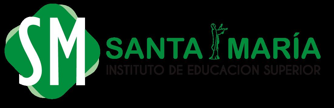 Instituto Superior Santa María